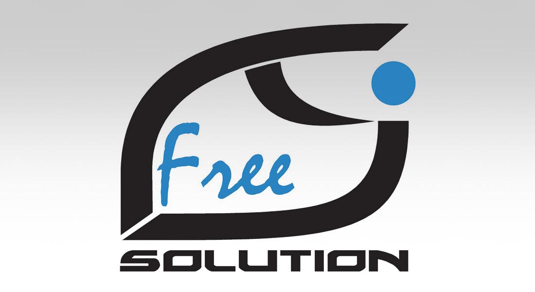freesolutionheader