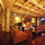 hoteldolonnefoto04