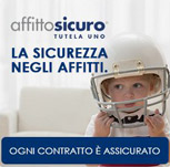 AFFITTO-SICURO